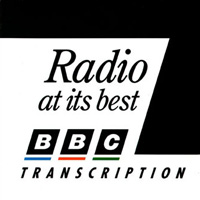 BBC Transcription – In Concert 625