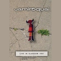 Live in Glasgow 1997
